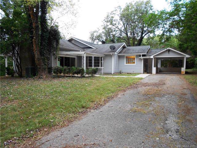 3661 Nc Hwy 108 Highway - Photo 1