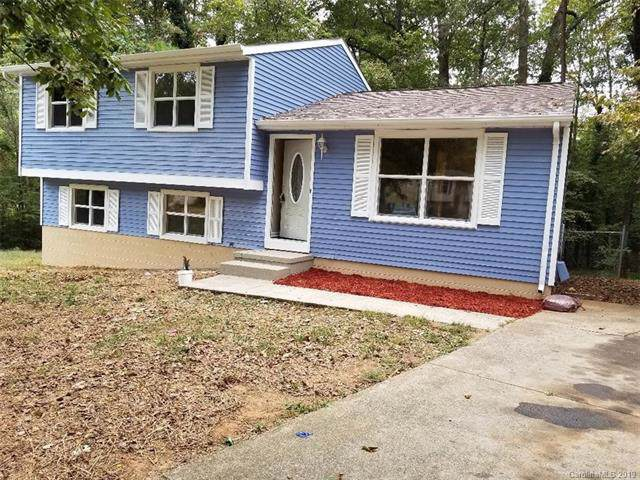 7960 Monfreya Court, Charlotte, NC 28212 (#3559058) :: Robert Greene Real Estate, Inc.