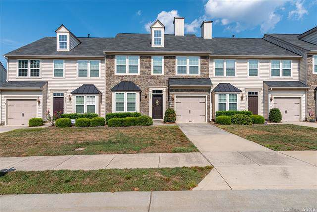 9786 Springholm Drive, Charlotte, NC 28278 (#3559092) :: LePage Johnson Realty Group, LLC