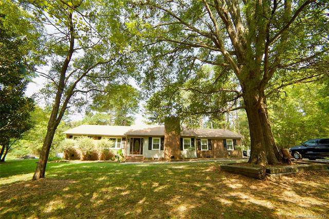 266 Saddle Road, Lancaster, SC 29720 (#3559108) :: Mossy Oak Properties Land and Luxury