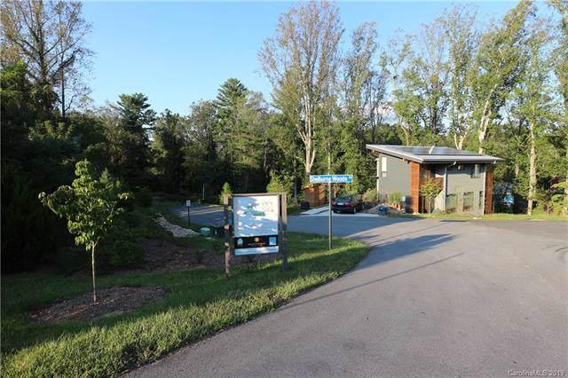 47 Shelburne Woods Drive, Asheville, NC 28806 (#3559168) :: High Performance Real Estate Advisors