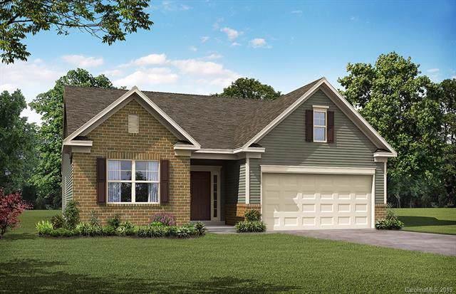 4010 Clapton Drive Lot 1-03, Lancaster, SC 29720 (#3559170) :: Carlyle Properties
