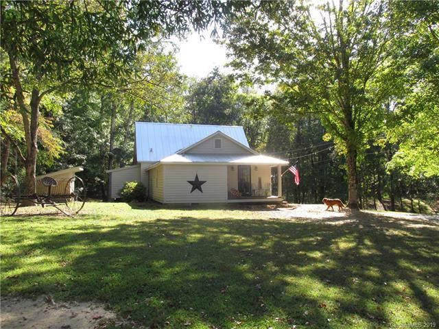 2600 Copeland Road, Concord, NC 28025 (#3559206) :: PropertyLab, Inc.