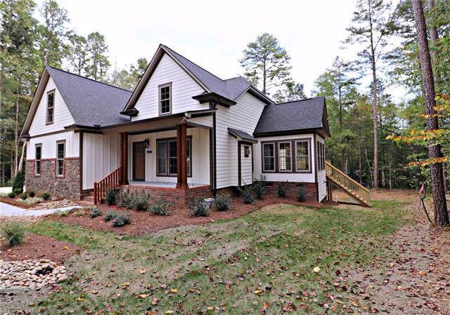 284 Ikerd Drive SE, Concord, NC 28025 (#3559212) :: PropertyLab, Inc.