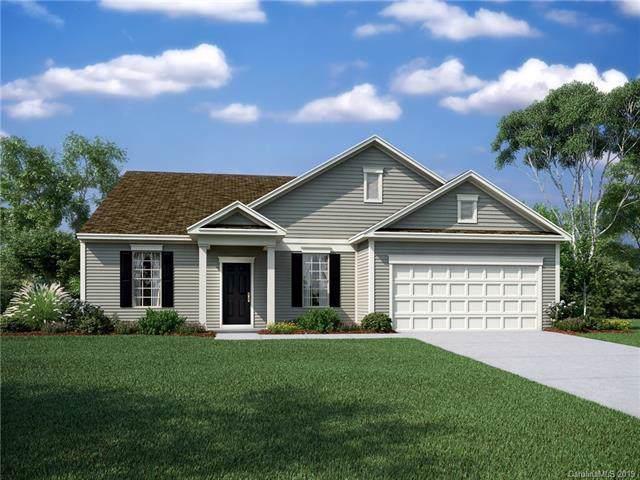 236 Barberry Drive #161, Belmont, NC 28012 (#3559214) :: Homes Charlotte