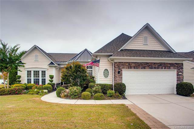 2069 Yellowstone Drive, Indian Land, SC 29707 (#3559261) :: BluAxis Realty
