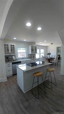 189 Lawing Street, Lincolnton, NC 28092 (#3559292) :: Mossy Oak Properties Land and Luxury