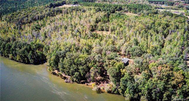 2275 River Road, Richfield, NC 28137 (#3559303) :: Stephen Cooley Real Estate Group