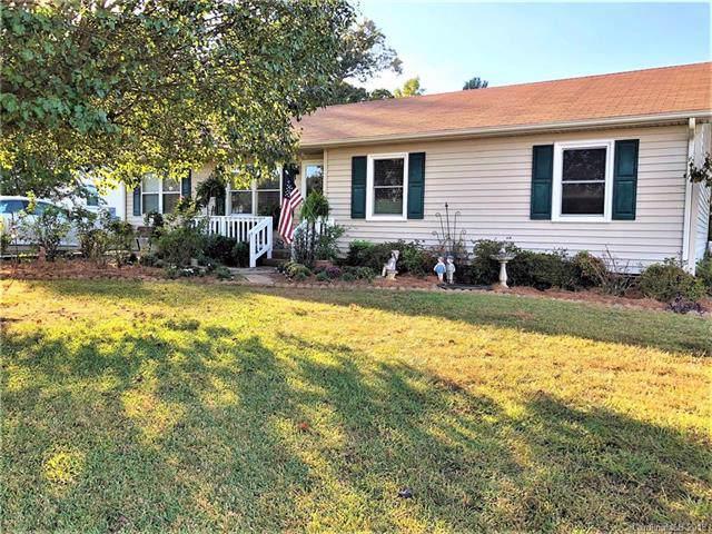 28175 Poplins Grove Church Road, Albemarle, NC 28001 (#3559355) :: www.debrasellscarolinas.com