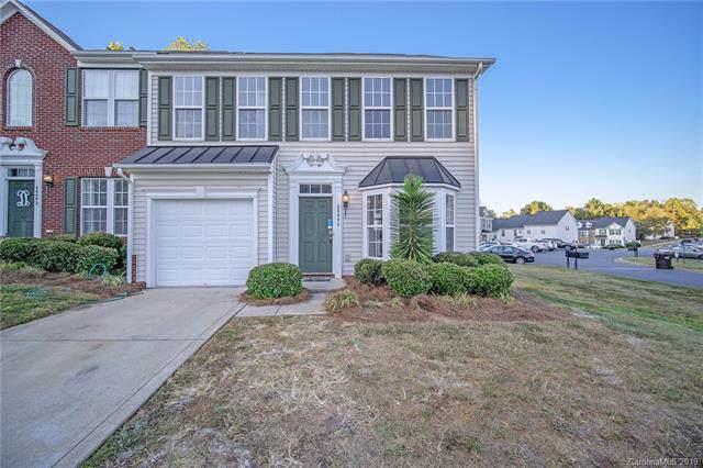 6000 Boathouse Lane, Cramerton, NC 28032 (#3559366) :: Odell Realty