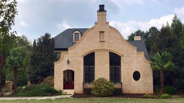 4028 Cornwallis Camp Drive, Charlotte, NC 28226 (#3559402) :: Homes Charlotte