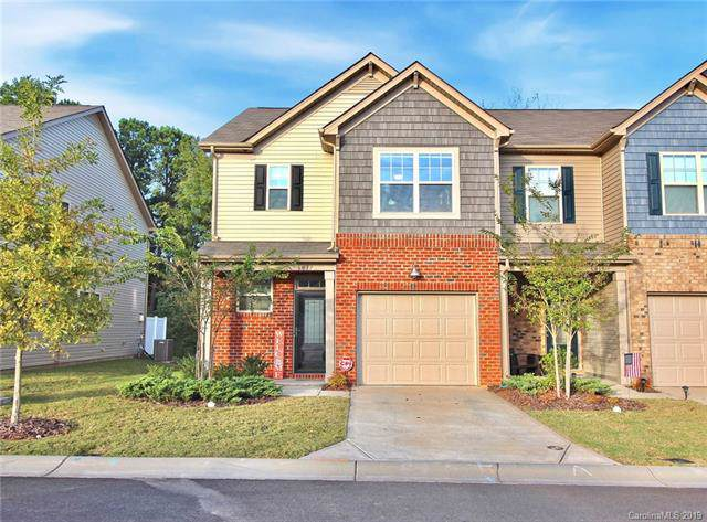 6017 Sweetbay Lane, Indian Land, SC 29707 (#3559429) :: The Mitchell Team