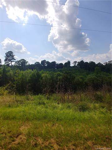 00 Skyline Drive, Chester, SC 29706 (#3559433) :: Mossy Oak Properties Land and Luxury