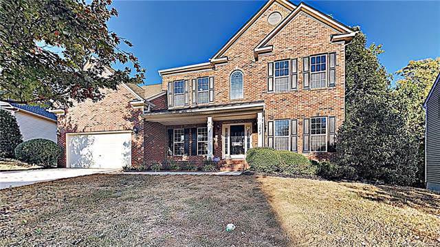 1042 Victoria Blake Lane, Belmont, NC 28012 (#3559488) :: Francis Real Estate
