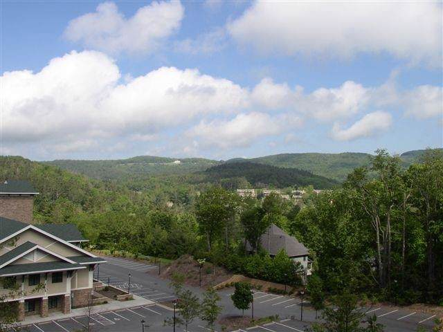 Lot 5 Clawson Drive #5, Blowing Rock, NC 28605 (#3559526) :: The Elite Group