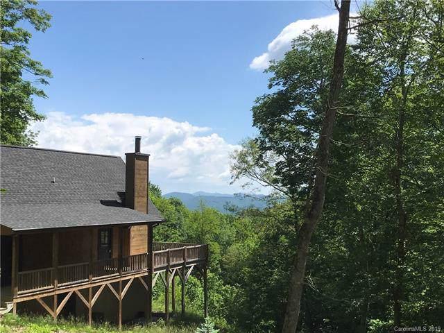 773 Harolds Path, Spruce Pine, NC 28777 (#3559534) :: Washburn Real Estate
