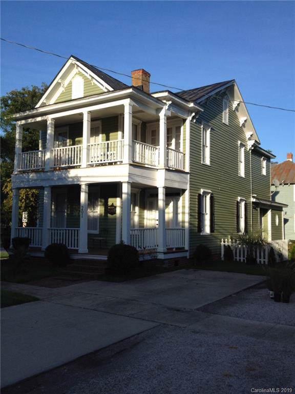 201 Oakum Street - Photo 1