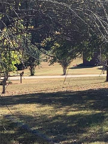 155 Delta Downs Lane, Salisbury, NC 28144 (#3559592) :: www.debrasellscarolinas.com
