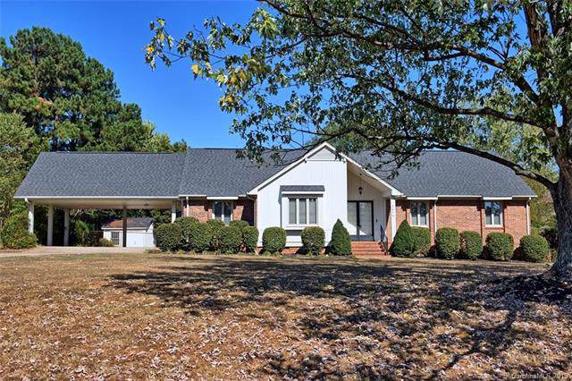 3408 Sherwood Circle, Gastonia, NC 28056 (#3559621) :: RE/MAX RESULTS