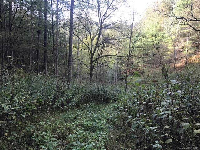 00 Harrell Hill Road, Bakersville, NC 28705 (#3559648) :: Rhonda Wood Realty Group
