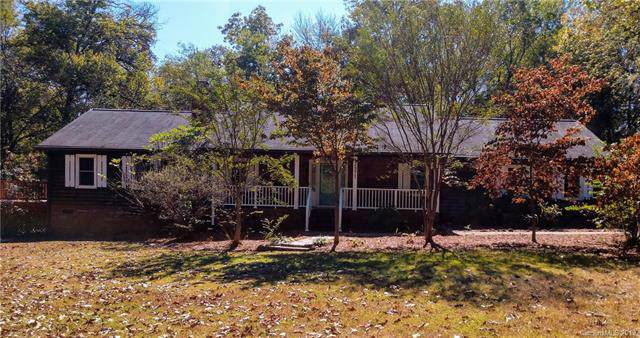 3971 Laramie Road SW, Concord, NC 28027 (#3559654) :: Charlotte Home Experts