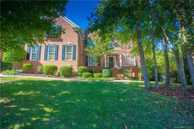 10315 Auburn Top Lane, Charlotte, NC 28277 (#3559683) :: Carlyle Properties