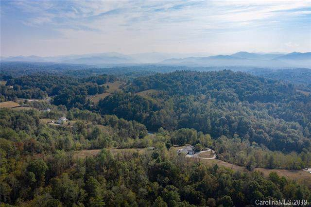 553 Oak Grove Road, Marshall, NC 28753 (#3559697) :: Carlyle Properties