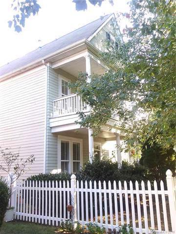 128 Kensington Street, Mooresville, NC 28117 (#3559706) :: Keller Williams Biltmore Village
