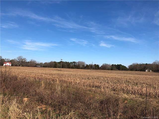 2.607 acre Westbrook Road, Edgemoor, SC 29712 (#3559716) :: Homes Charlotte