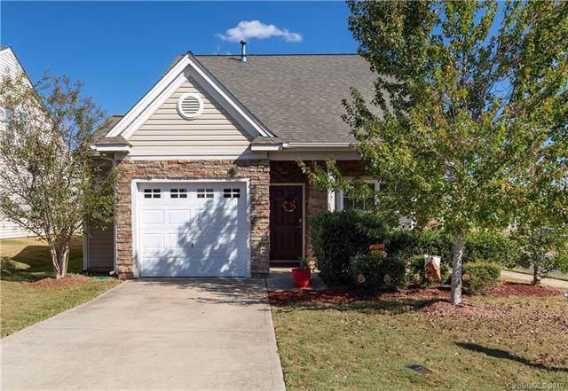 5177 Crystal Lakes Drive, Rock Hill, SC 29732 (#3559717) :: Robert Greene Real Estate, Inc.