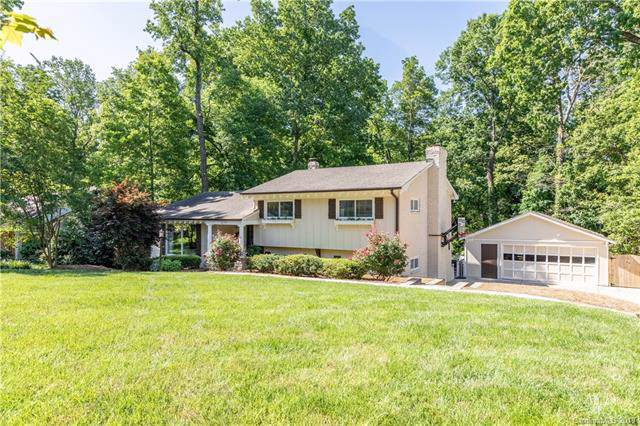 2119 Sagamore Road, Charlotte, NC 28209 (#3559754) :: The Andy Bovender Team