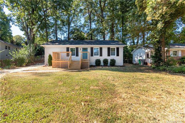 536 Kenlough Drive, Charlotte, NC 28209 (#3559756) :: Puma & Associates Realty Inc.