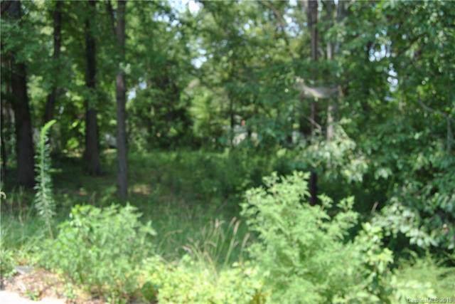 314 Friedheim Road, Rock Hill, SC 29730 (#3559802) :: Exit Realty Vistas