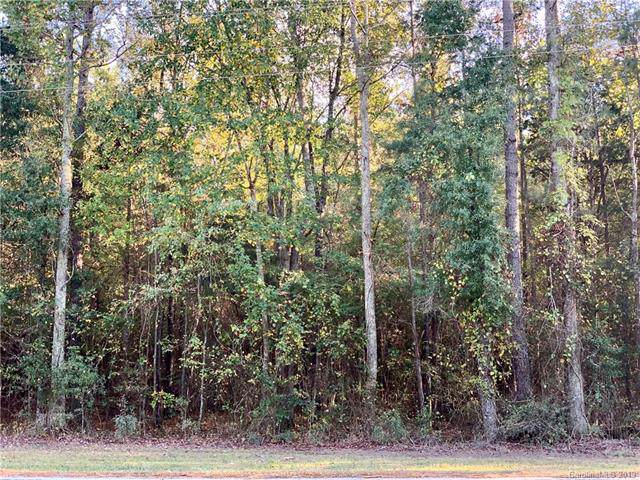 3746 Cimmeron Road, Lancaster, SC 29720 (#3559808) :: Mossy Oak Properties Land and Luxury