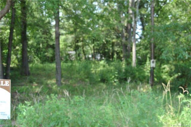 310 Friedheim Road, Rock Hill, SC 29730 (#3559812) :: Exit Realty Vistas