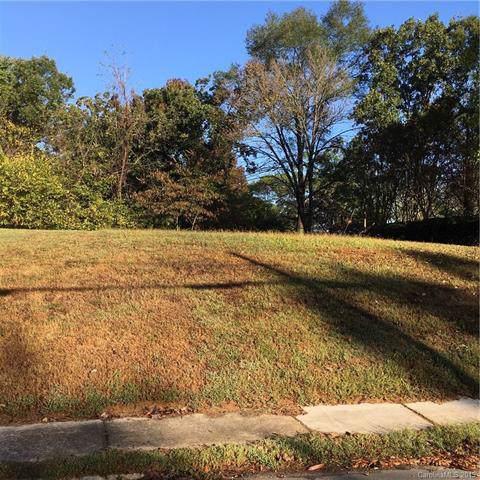 115 Edgewood Avenue NE, Concord, NC 28025 (#3559833) :: RE/MAX RESULTS
