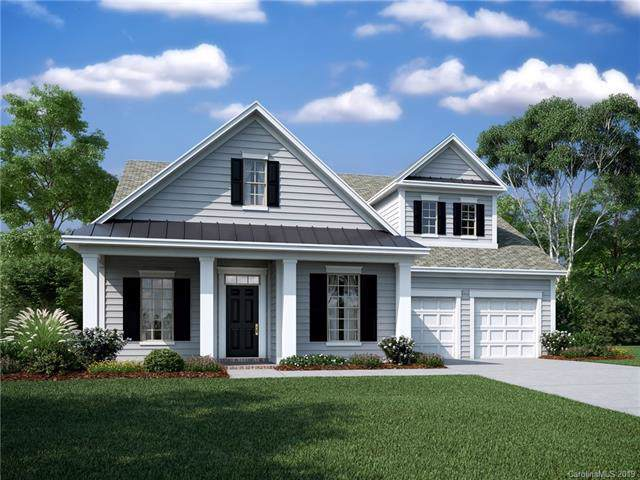 7068 Rhone Way #2005, Indian Land, SC 29707 (#3559875) :: SearchCharlotte.com
