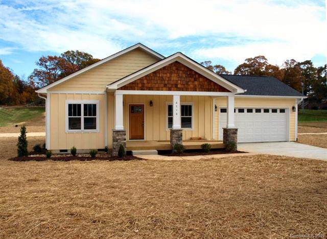 6716 Campground Road, Denver, NC 28037 (#3559882) :: Cloninger Properties