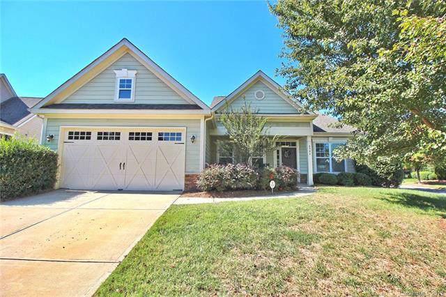 8904 Carneros Creek Road, Charlotte, NC 28214 (#3559910) :: MartinGroup Properties