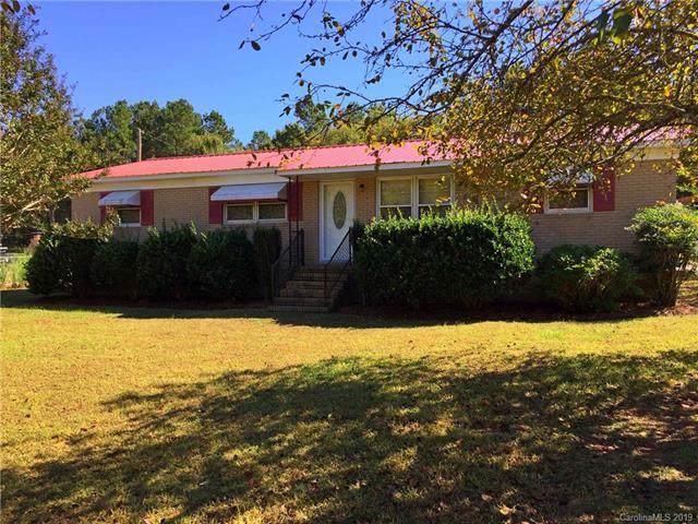 735 Lawndale Circle, Fort Lawn, SC 29714 (#3559933) :: Homes Charlotte