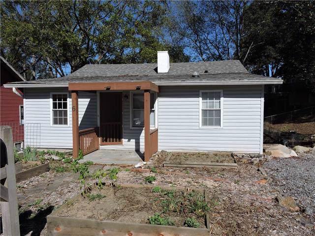 6 Reynolds Road, Asheville, NC 28806 (#3559934) :: Keller Williams Biltmore Village