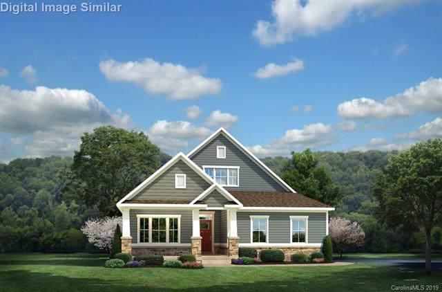 13133 Marquis Street #35, Davidson, NC 28036 (#3559962) :: Homes Charlotte