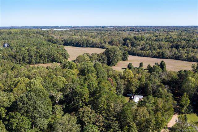 15310 Mac Wood Road, Huntersville, NC 28078 (#3560039) :: SearchCharlotte.com