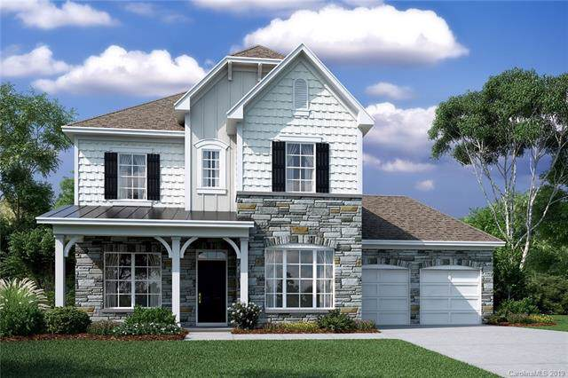 713 Laurel Oaks Court #67, Fort Mill, SC 29715 (#3560045) :: Scarlett Property Group