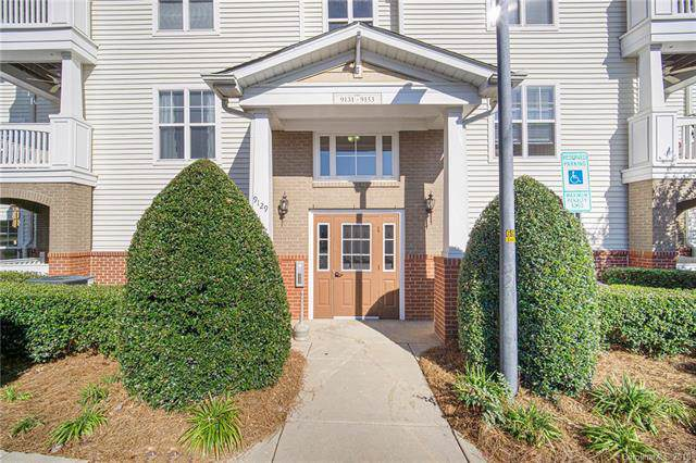 9137 Mcdowell Creek Court, Cornelius, NC 28031 (#3560071) :: Miller Realty Group