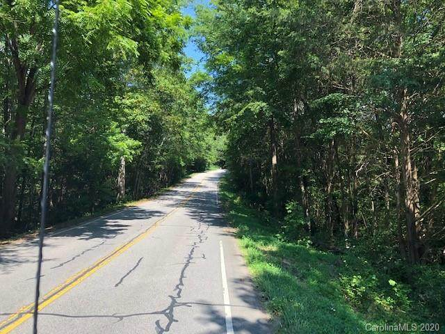 1264 Saint Paul Church Road - Photo 1