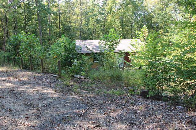 6914 Mexico Road - Photo 1
