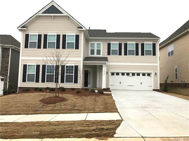 10685 Skipping Rock Lane NW, Concord, NC 28027 (#3560153) :: BluAxis Realty