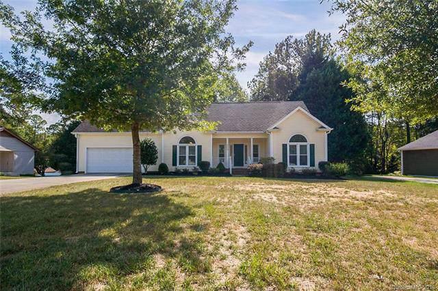 209 Timberlane Drive, Belmont, NC 28012 (#3560163) :: Homes Charlotte