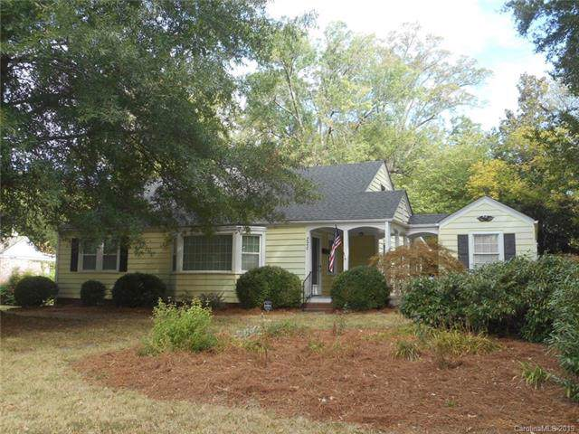 220 W Corriher Avenue, Salisbury, NC 28144 (#3560259) :: SearchCharlotte.com